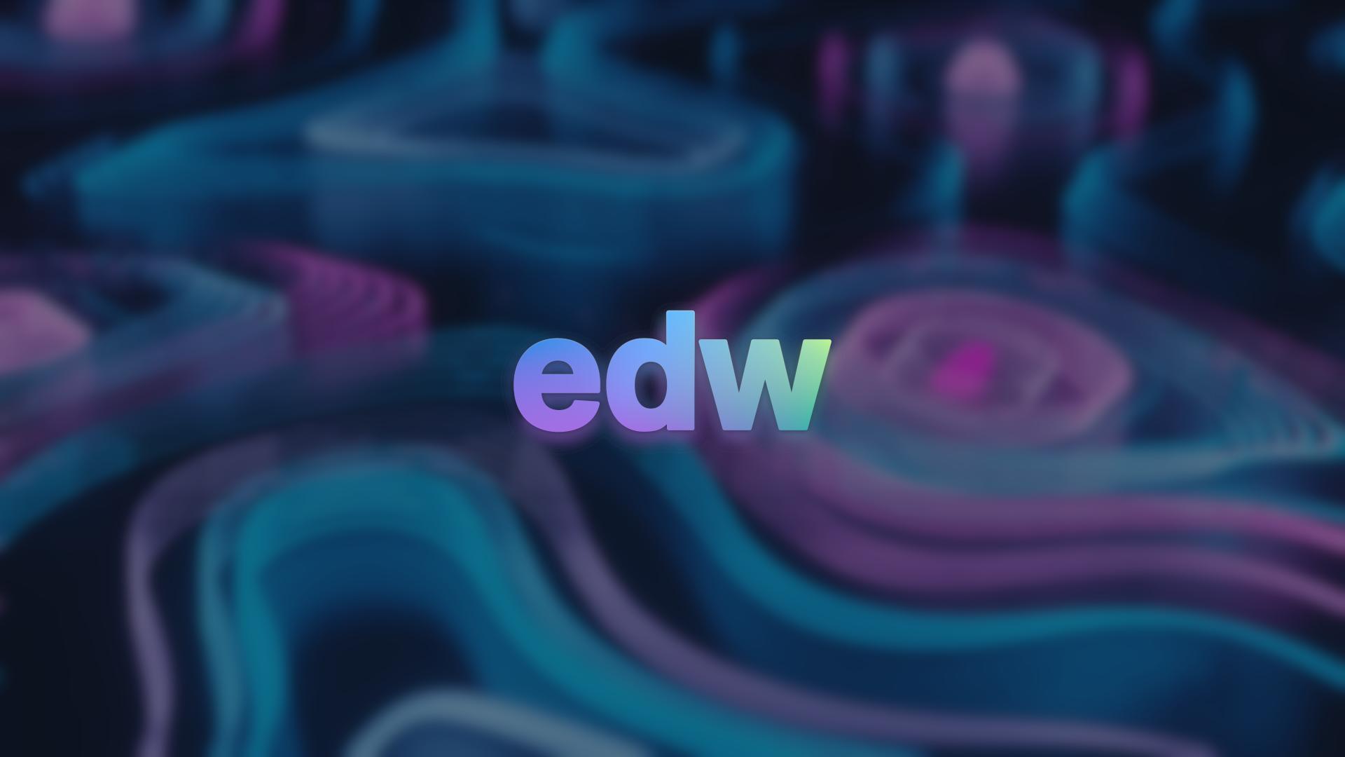 edw.elementary.io